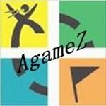 AgameZ