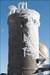 Torre log image