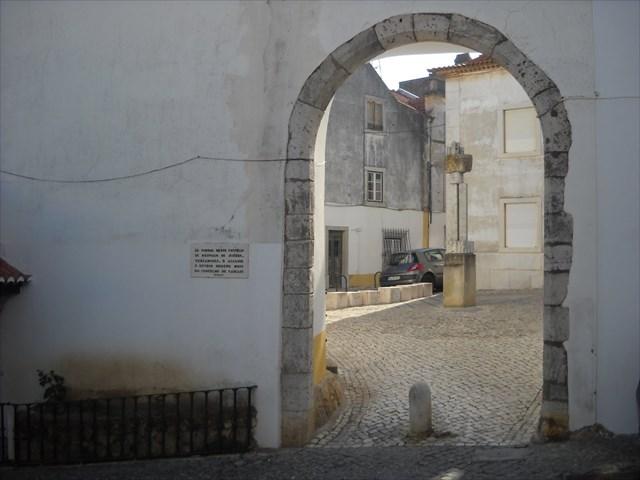 Castelo de Cascais
