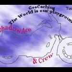 ShadowAce