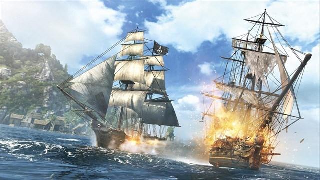 Berühmt GC5ZYCK Ohne Schiff ist ein Pirat ein Niemand (Letterbox Hybrid BG24