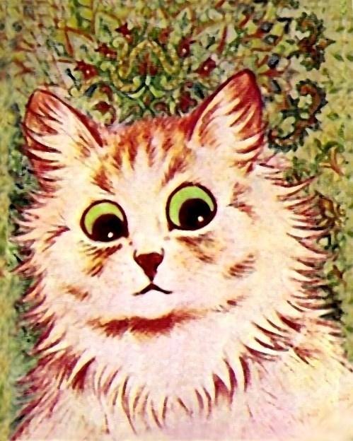 avatar de Croal