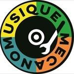 MecanoMusique
