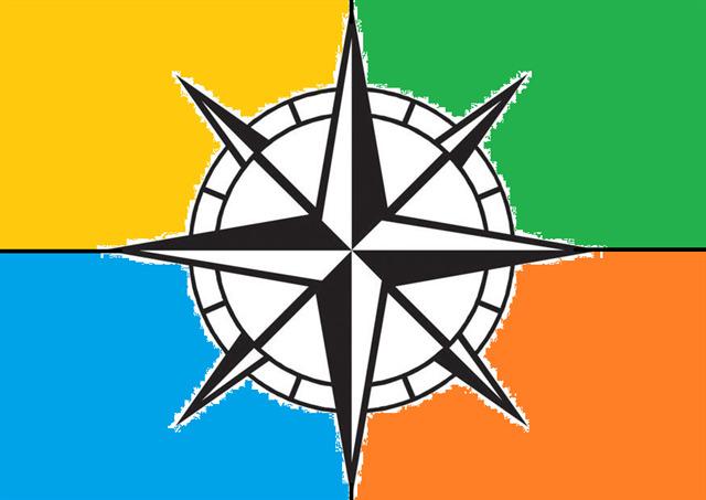 avatar de cla89