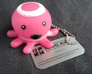Octopinky