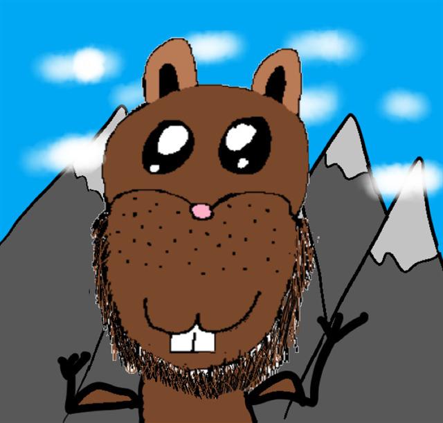 avatar de Marmotteuse