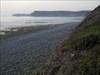 Praia do Penedo.... e do calhau! log image