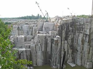 Gc2t3et Concord Granite Earthcache In New Hampshire