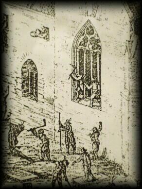 okno 1611 - The window