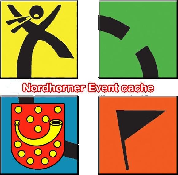Nordhorner Event Cache