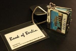 BookOfBerlin