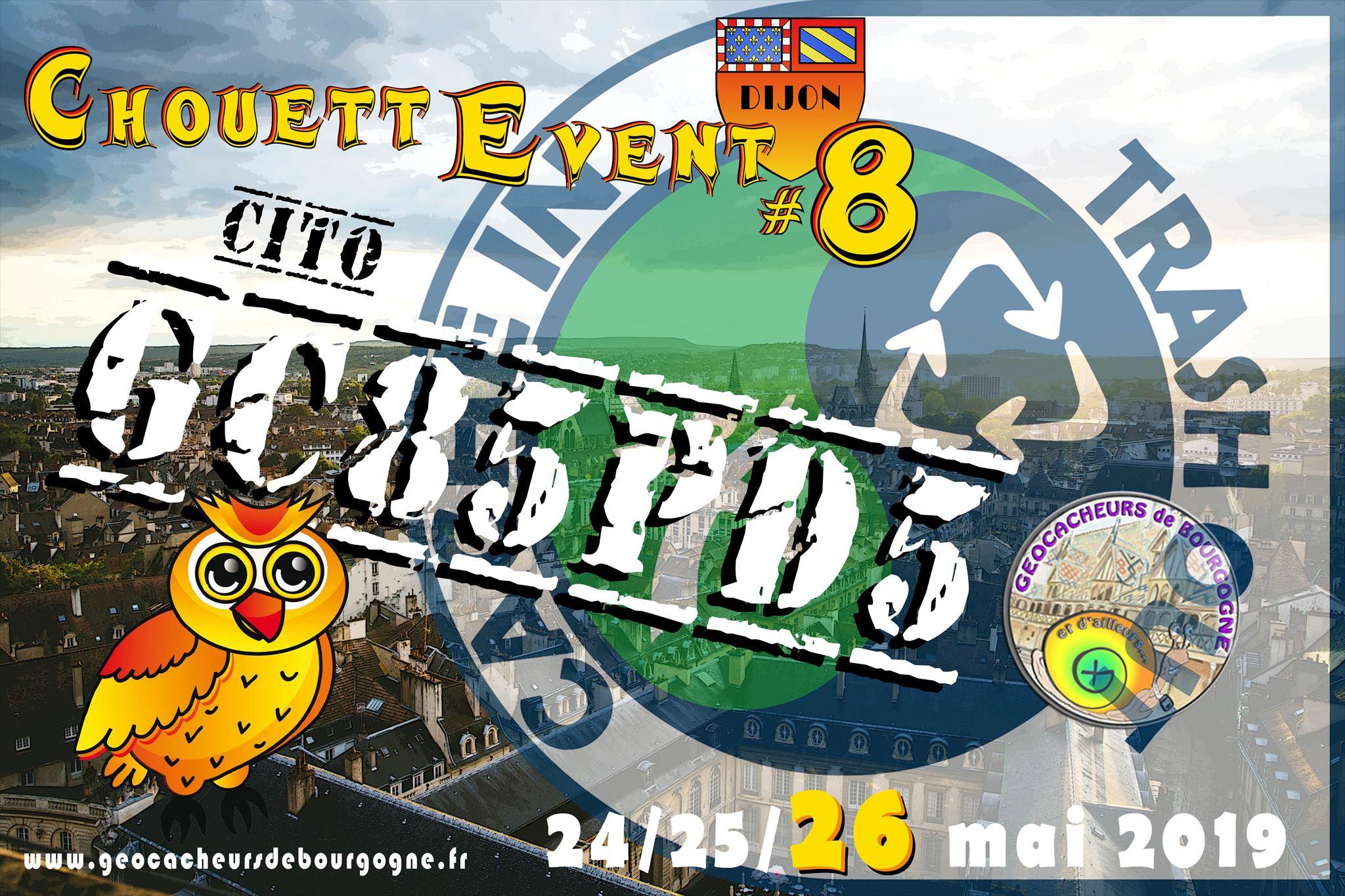 Chouette le CITO !!! D6b94283-0675-4a77-9860-f69052a328e9