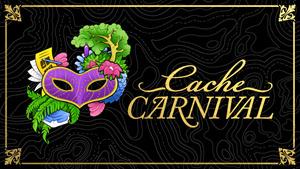 CACHE CARNIVAL
