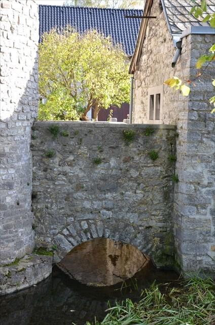 Burg Raeren 2