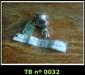 TB nº 0032