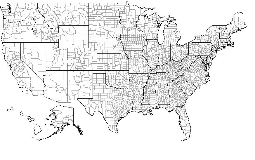 FileUSA Counties With FIPS And Namessvg Wikimedia Commons Here Is