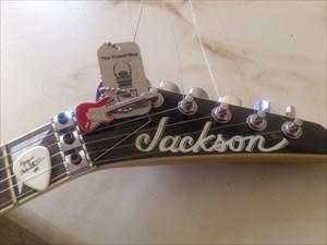 Guitar Metal TB