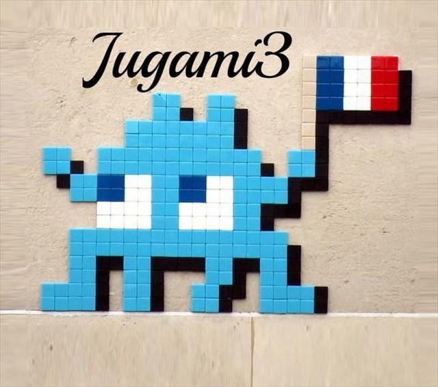 avatar de Jugami3