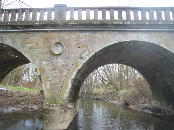 Hummebrücke