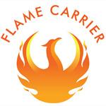 FlameCarrier