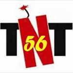 TNT56