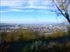 Rheinminiaturen