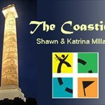 Coasties