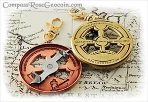 mariner-astrolabe-map-360