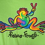 peacefrog77