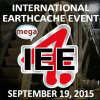 4IEE - 4. Internationales EarthCache Event