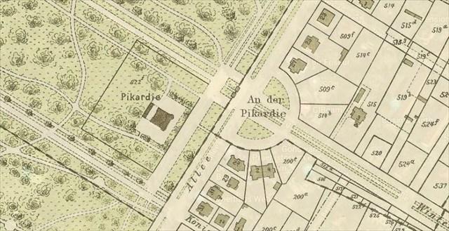 1912-Stadtplan-Pikardie