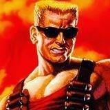 avatar de ballbreaker67