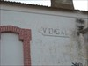 Estação de Vidigal