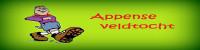 Appense Velctocht Banner