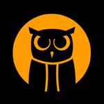 TomPL