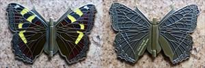 Butterfly2_klein