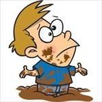 Muddy_Puddles