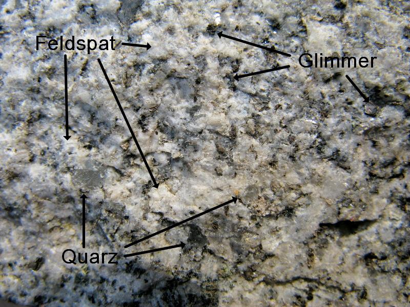 gc57av3 rapakiwi oder was ist ein schlechter stein earthcache
