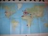 Freiburger EarthCaching weltweit