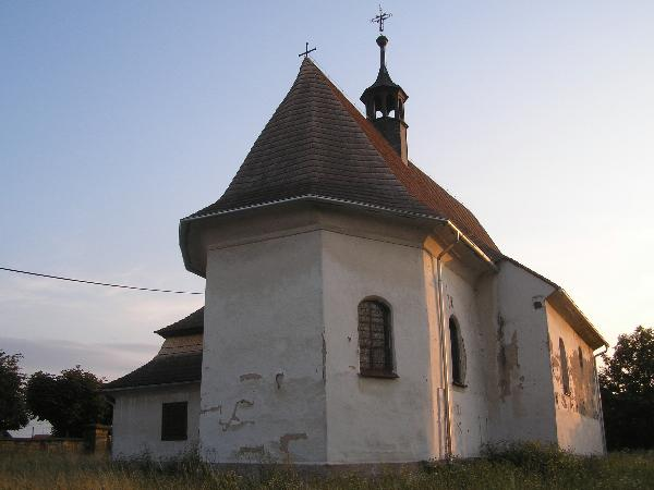 kostel.jpg, 36kB