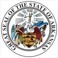 Arkansas State Seal