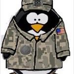 SgtSue
