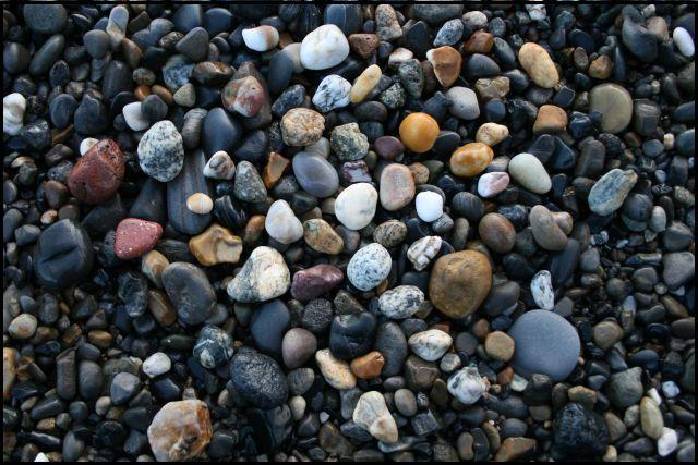 GC23ETC White Rock, Killiney Bay (Earthcache) in Leinster, Ireland ...