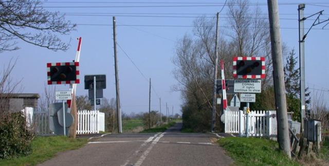 GC7F3V6 Sun Lane RXR - Dismount! (Traditional Cache) in