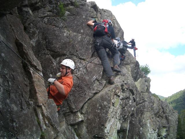 Klettersteig Todtnau : Schwimmbadfelsen todtnau badische zeitung ticket