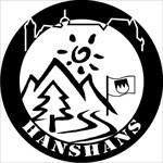 HansHans