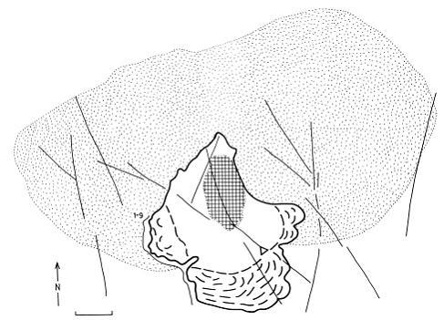 http://img.geocaching.com/cache/d8ea1a99-4fca-4257-99c6-d8986c9b0064.jpg