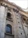 Viale Vaticano 4