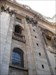 Viale Vaticano 4 log image