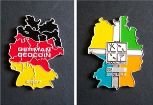 GERMANY2007